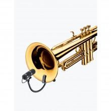 DPA dvote 4099 Trumpet