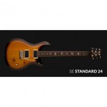 PRS SE Standard 24 TBS