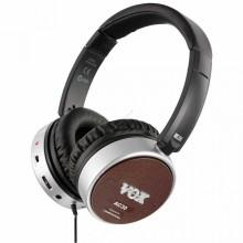 Vox Amphone AC30