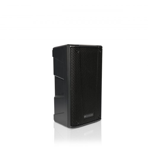 dB Technologies B-Hype 8