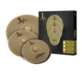 Zildjian L80 Low Volume