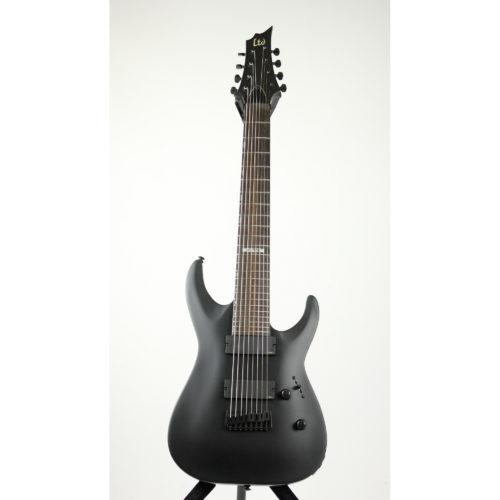 Esp Ltd H-308