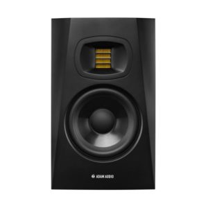 Adam Audio T5V