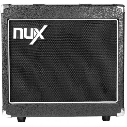 Nux Mighty 15 SE