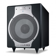 M Audio BX Subwoofer