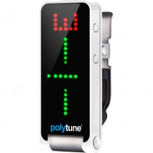 TC Electronic PolyTune Clip