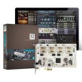 Universal Audio UAD2 QUAD Core