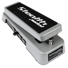 Stealth Pedal CS