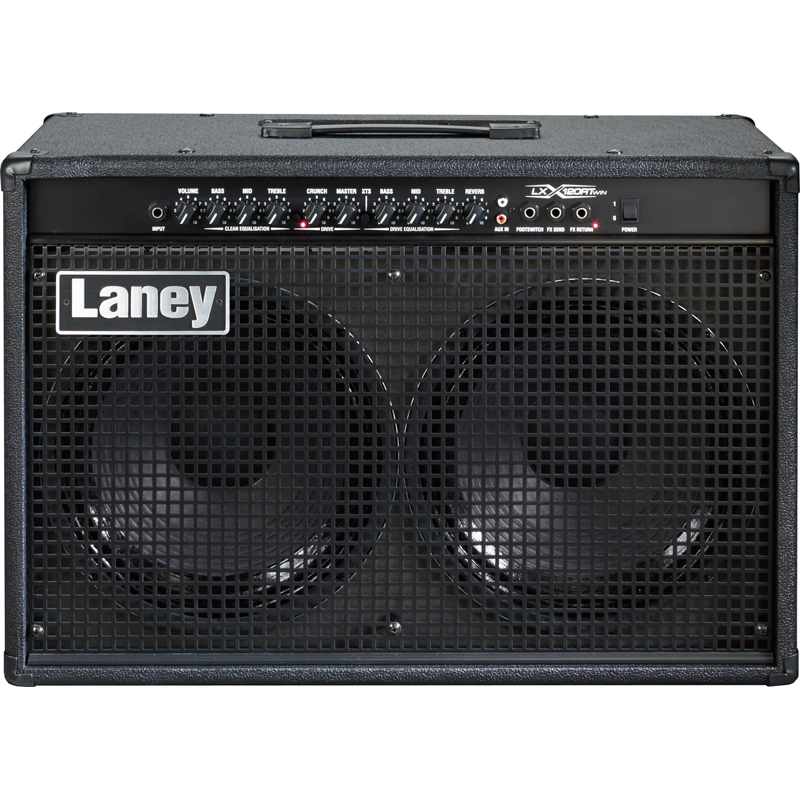 Laney LX 120 RT