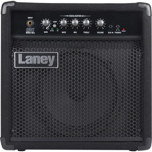 Laney RB 1 Richter