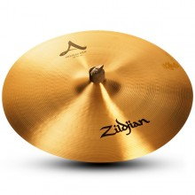 Zildjian a medium ride