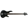 ESP LTD B-15 KIT
