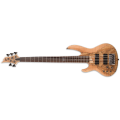 ESP LTD B-205 SM LH Lefthand