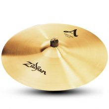 Zildjian A Sweet Ride 21