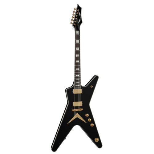 Dean ML Six CBK