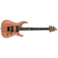 ESP LTD H-401M NS